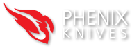 Phenix Knives